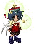 twilight29's avatar