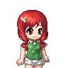 Twix_Brooke's avatar