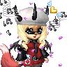 EternallyFallenWinterRose's avatar