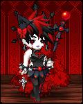 Alexzandra13's avatar