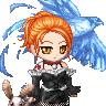 heart of the pheonix O-O's avatar