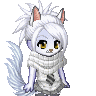 Shika_lover277's avatar