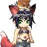 Becca_Bear554's avatar