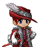 -Country-Baller-'s avatar