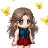 robomouse2's avatar