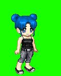 HaileyKynt's avatar