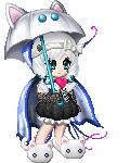 CoNfUsEd_YaRnDoLl's avatar