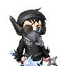 Subtleninja's avatar