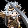 Terryfairy's avatar
