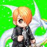 inscom_d's avatar