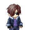 X Amon Phenex X's avatar