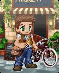 eolcaladren's avatar