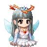 `xInnocent Tearzx's avatar