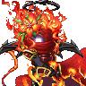 LustBunnyRaver's avatar