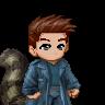 Kisho_Kerensky's avatar