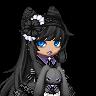 Atrocious Panda's avatar