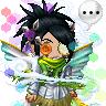RaDi0-ACtiiiVe-tWiizzlERs's avatar