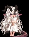 pinkkiko's avatar