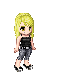 candy mill's avatar