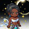 Serendipity93's avatar