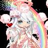 Marshmallow Pouf's avatar