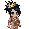 cherrychick1029's avatar