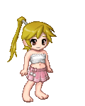 AiofHearts's avatar