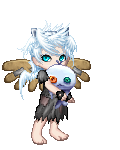 Ergo Ennui's avatar