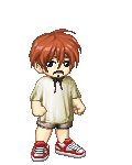 gaara_the_sand_demon2008's avatar