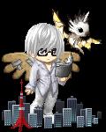 Near Loves Yaoi's avatar