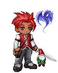 II Ryuji II's avatar