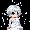 `Sailor Moon`'s avatar