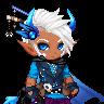 BlackDogMelancholy's avatar