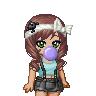 Darkstar Icyvale's avatar