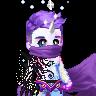 Maskawin's avatar