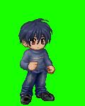 Ren Tsuruga's avatar