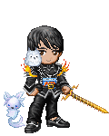 thewizard3's avatar