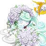 Moon_Child06's avatar