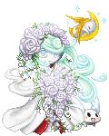 Moon_Child06