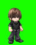 monkey_boi_dude's avatar