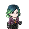 Miss Dagger's avatar