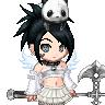 Ome_san-'s avatar