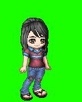 blairefly191's avatar