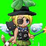 Crystal_Fawna's avatar