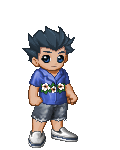 Emperor toBlueforU's avatar