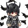 Loves_Kisa's avatar