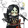 Horbat's avatar