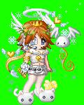 ~C.o.o.k.i.e~'s avatar