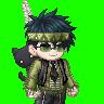 Guscat's avatar