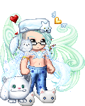 Angel_ll-XmythX-ll's avatar